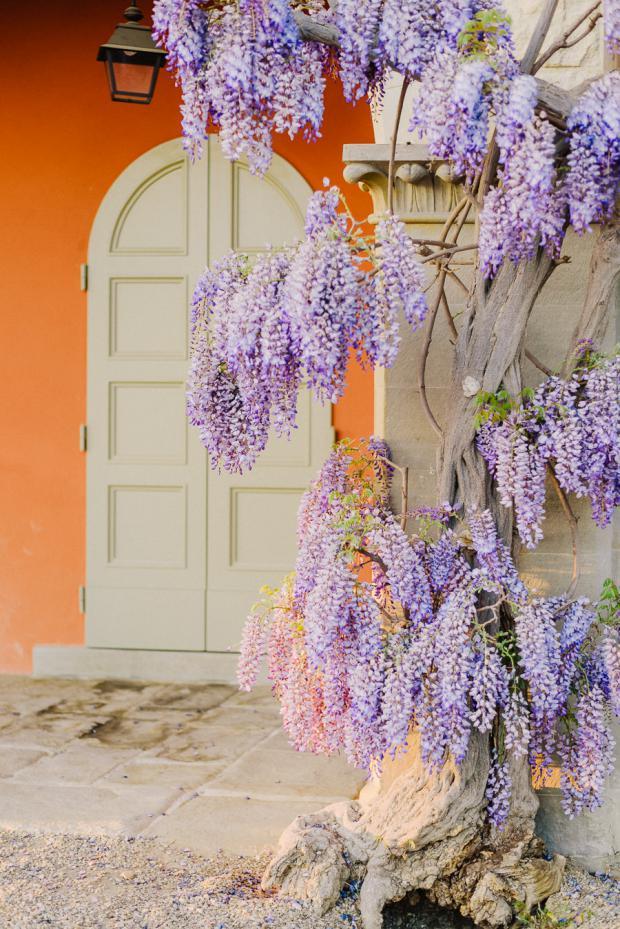 Tuscany Villa - Villa le Fontanelle